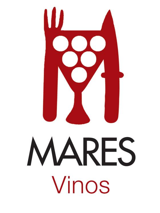 Mares VINOS: Vinoteca-tienda