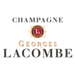 CHAMPAGNE-LACOMBE-LOGO