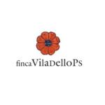 Logo-Bodega-Finca-VilaDelloPs