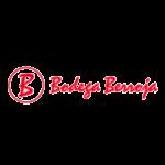 Logo-bodega-berroja