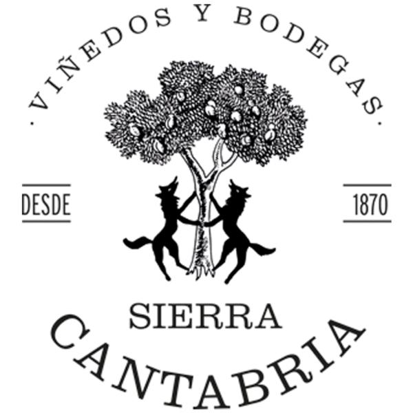 logo-sierra-cantabria