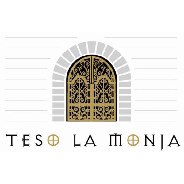 teso-la-monja-logo