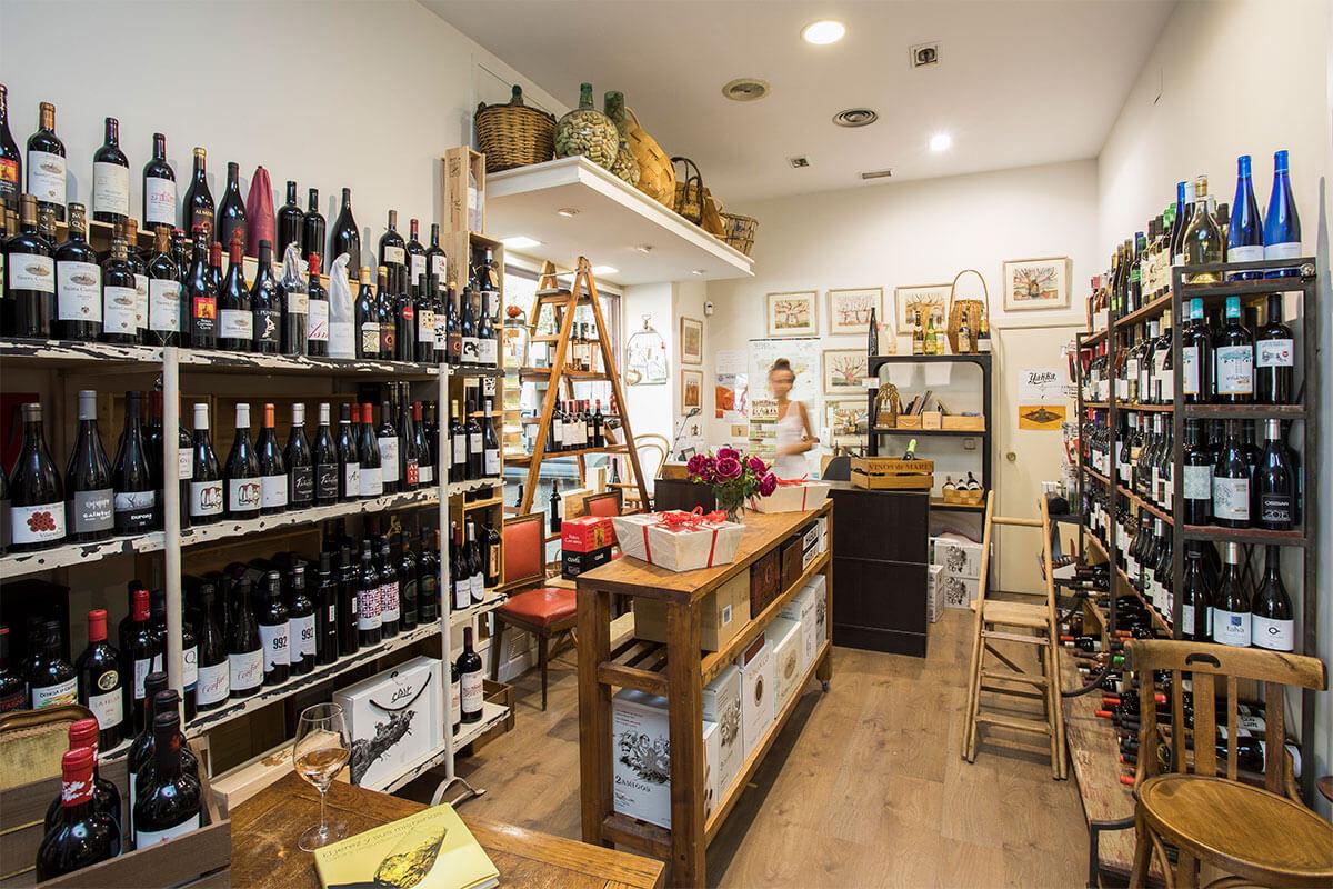 vinoteca-madrid-mares