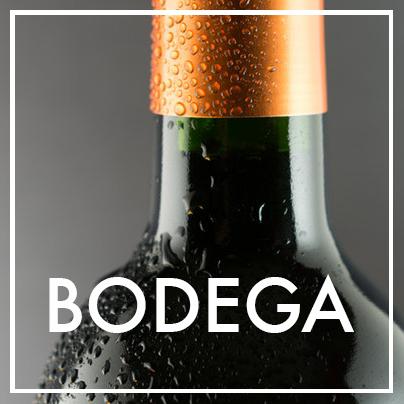 Bodega-mares-vinos